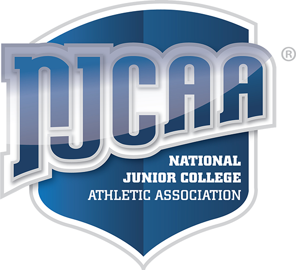 NJCAA Athletics