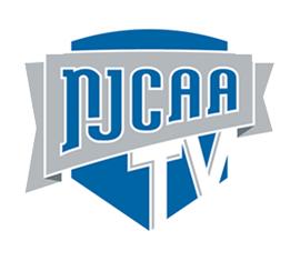 NJCAA TV