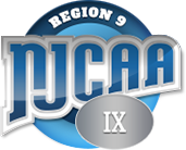 NJCAA Region IX Athletics