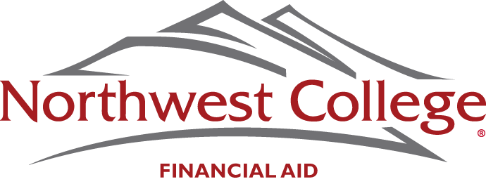 Northwest College Financial Aid