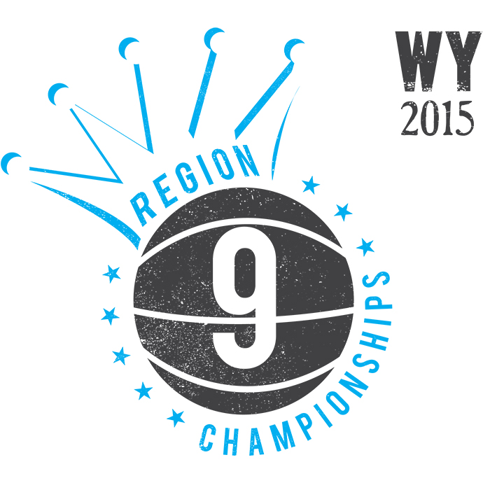 Region IX Basketball Tournament