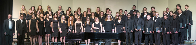 CollegeChoir